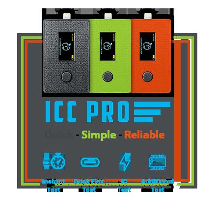 icc-pro
